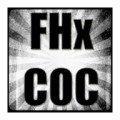 Fhx COC Unlimited