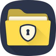 File Hider Plus
