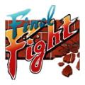 Final Fight SoundBoard