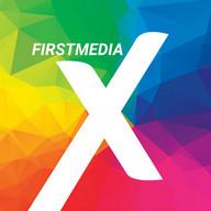 First Media X