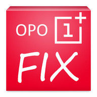 Touch Screen Fix - OnePlus One