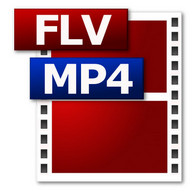 FLV HD MP4 Видео Плеер