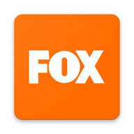 FOX Play - Enjoy all the best info and programming from FOX