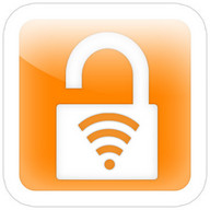 Free Wifi Pass