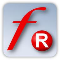 Freebox Recorder