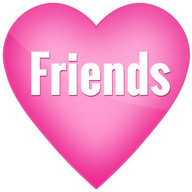 STD Friends Dating