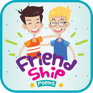 Friendship Poems & Quotes