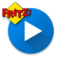 FRITZ!App Media