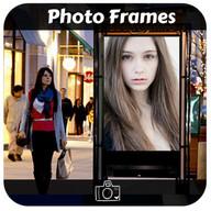 Photo Frames Pro