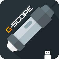 G-Scope