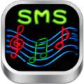 Galaxy S3 SMS Ringtone