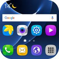 Theme for Samsung Galaxy S7