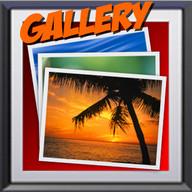 Galeri 3D