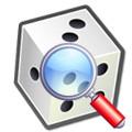GameSpector