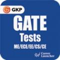 GATE EXAM PREP
