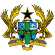 Ghana Constitution