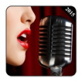 Girl Voice Changer - A girly voice distorter that lets you control the different tones