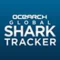 Global Shark Tracker