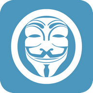 VPN+TOR+Cloud VPN Globus Pro!