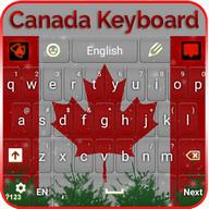 Canada Keyboard