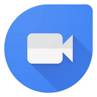 Google Duo - A straightforward video chat app