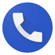 Google Phone - Use the official Google dialer app on any smartphone