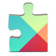 Perkhidmatan Google Play