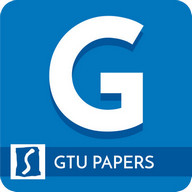 GTU Exam Question Papers (Engineering) - Stupidsid