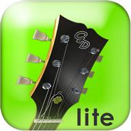 Guitar Droid Lite