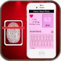 Heartbeat Scanner Prank