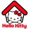 Hello Kitty Icon Home