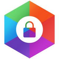 Hexlock App Lock & Photo Vault