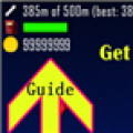 Hill Climb Racing GUIDE
