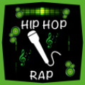 Hip Hop Radio Rap