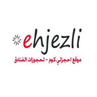 ehjezli.com Hotels & Flights