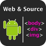 HTML Dual Viewer