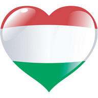Hungarian Radio Music & News