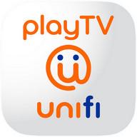 playtv@unifi (phone)