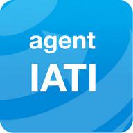 IATI Agent