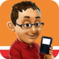 ICICI Pru Life Tax Calculator
