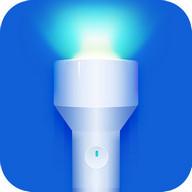 Lampe de poche iDO-clair, LED