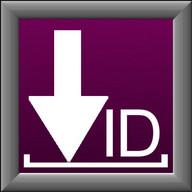 Images Downloader