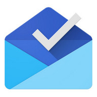 Inbox by Gmail - The best way to organize your inbox