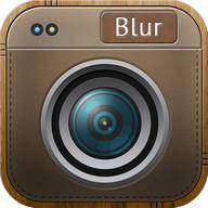 Insta Photo Blur Free