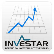 Investar: Indian Stock Market