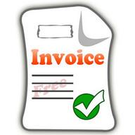 Invoice PDF  Free - Professional Invoicing