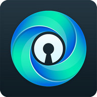 IObit Applock:Fingerprint Lock