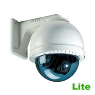 IP Cam Viewer Lite - Watch images from remote security cameras on your smartphone