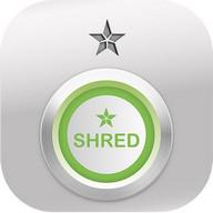 iShredder 5 Standard Edition