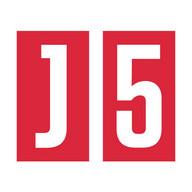 J5 (JDM)